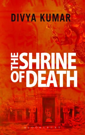shrine of death-R1 (Final)